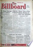 20 Abr 1959