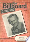 21 Ago 1943
