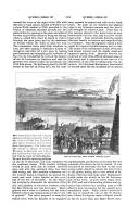 Página 1171