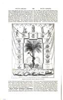 Página 1320