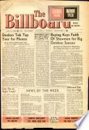 22 Jun 1959