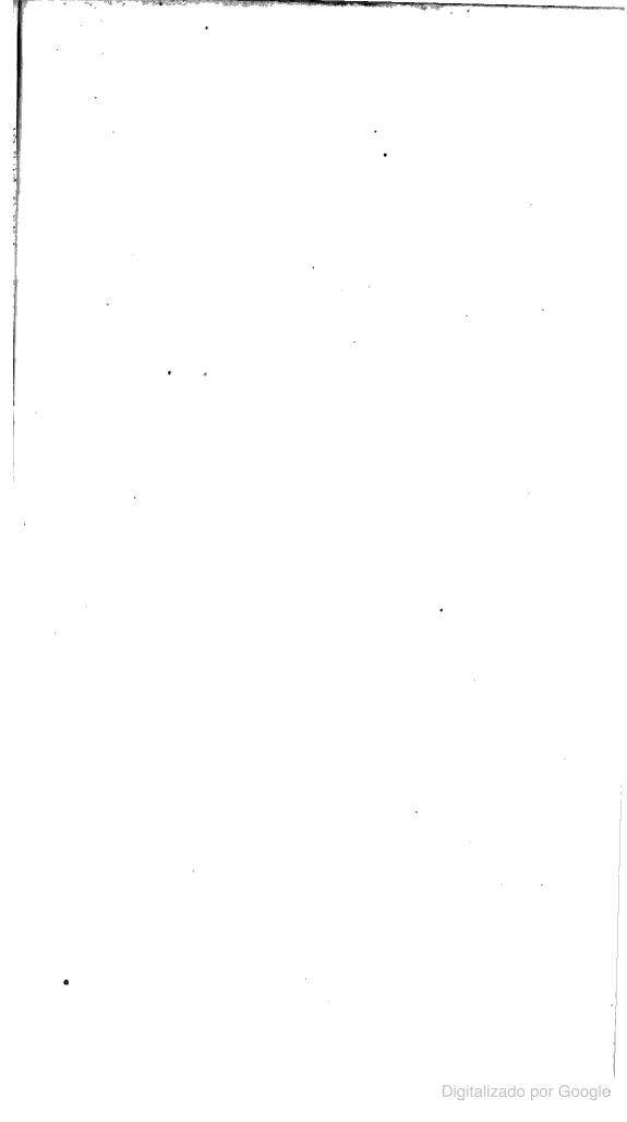 [merged small][merged small][merged small][ocr errors][ocr errors][merged small][ocr errors][ocr errors][merged small][ocr errors][ocr errors]