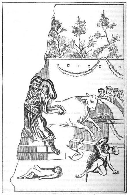 [graphic][ocr errors][ocr errors][ocr errors][subsumed][subsumed][subsumed][ocr errors][subsumed][subsumed]