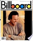 27 Mai 2000