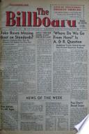 12 Ago 1957