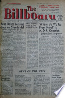 12 Ago 1957