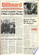 13 Jul 1963