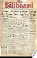 10 Fev 1951