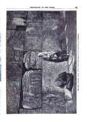 Página 191