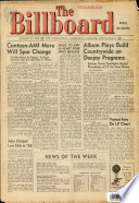 19 Jan 1959