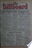 8 Set 1956