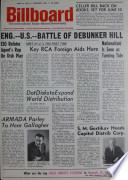13 Jun 1964