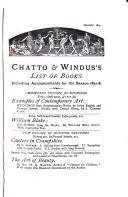 Página 321