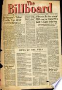 8 Mai 1954