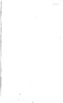 Página 134