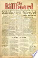21 Jan 1956