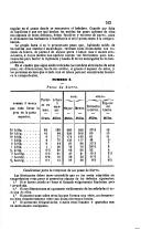 Página 763