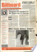 27 Abr 1963