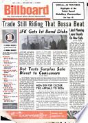 4 Mai 1963