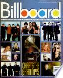 3 Fev 2001