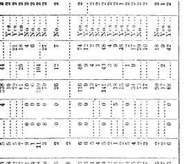 [ocr errors][merged small][merged small][merged small][merged small][ocr errors][merged small][merged small][merged small][merged small][merged small][ocr errors][ocr errors][merged small][merged small][merged small][merged small][merged small][merged small][merged small][merged small][merged small][merged small][merged small][merged small][merged small][merged small][merged small][merged small][merged small][ocr errors][merged small][merged small][merged small][merged small][merged small][merged small][ocr errors][merged small][merged small]