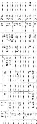 [merged small][merged small][merged small][merged small][merged small][merged small][merged small][merged small][merged small][ocr errors][merged small][merged small][merged small][merged small][merged small][merged small][merged small][merged small][merged small][merged small][merged small][merged small][merged small][merged small][merged small][merged small][merged small][merged small][merged small]