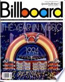24 Dez 1994