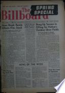 7 Abr 1956