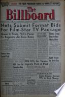 21 Mar 1953