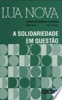 2006 - Vol. 66