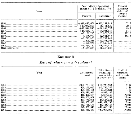 [graphic][subsumed][subsumed][subsumed][subsumed][subsumed][subsumed][subsumed][subsumed][ocr errors][merged small][merged small][merged small][merged small][merged small][ocr errors][ocr errors][merged small][ocr errors][ocr errors][merged small]