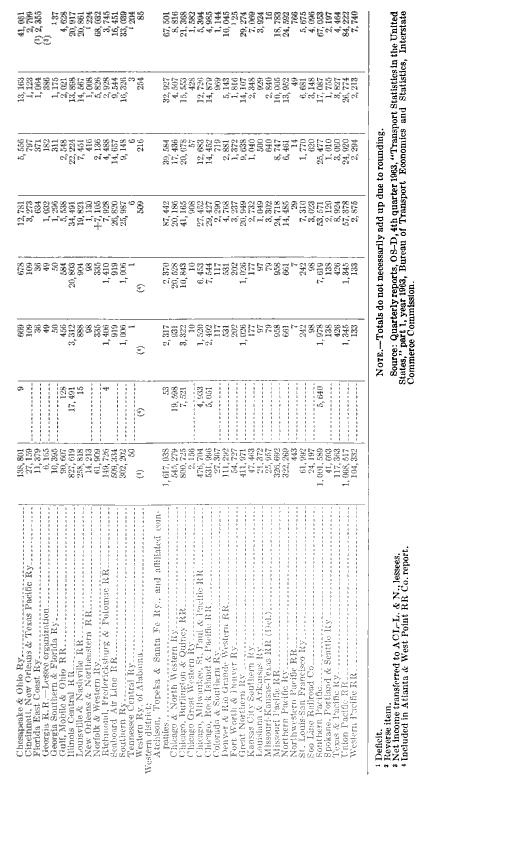 [graphic][ocr errors][ocr errors][ocr errors][ocr errors][ocr errors][ocr errors][ocr errors][subsumed][subsumed][subsumed][ocr errors][ocr errors][subsumed][subsumed][subsumed][ocr errors][ocr errors][ocr errors][ocr errors][ocr errors][ocr errors][ocr errors][ocr errors][subsumed][ocr errors][ocr errors][ocr errors][ocr errors][subsumed][subsumed][ocr errors][subsumed][ocr errors][ocr errors][ocr errors][ocr errors][subsumed][ocr errors][ocr errors][ocr errors][ocr errors][ocr errors][ocr errors][ocr errors][ocr errors][ocr errors][subsumed][ocr errors][ocr errors][ocr errors][ocr errors][ocr errors][ocr errors][ocr errors][subsumed][ocr errors][subsumed][ocr errors][ocr errors][ocr errors][ocr errors][ocr errors][ocr errors][ocr errors][ocr errors][ocr errors][subsumed][ocr errors][subsumed][subsumed]
