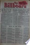 22 Mai 1954