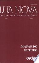 2003 - Vol. 60
