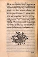Página lvi