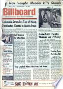 11 Mai 1963