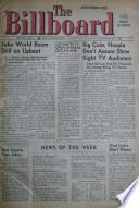 22 Jul 1957