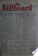 12 Dez 1960