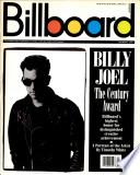 3 Dez 1994