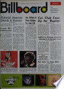 21 Dez 1968