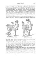 Página 615