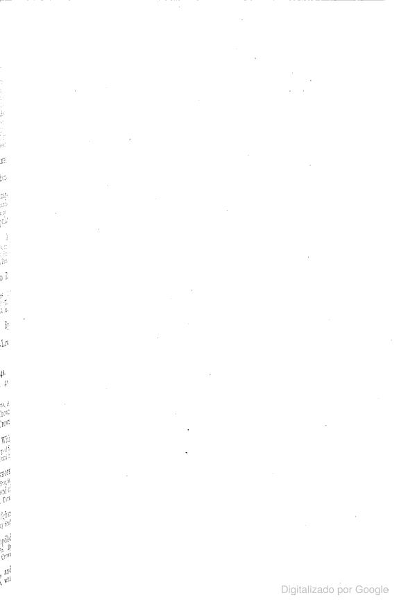 [ocr errors][ocr errors][merged small][merged small][ocr errors][merged small][ocr errors]