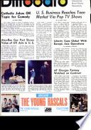 13 Mai 1967