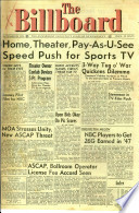 20 Set 1952