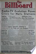 22 Set 1951