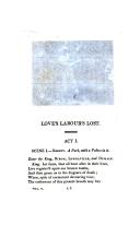 Página 179