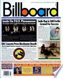9 Fev 2002