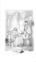 Página 246