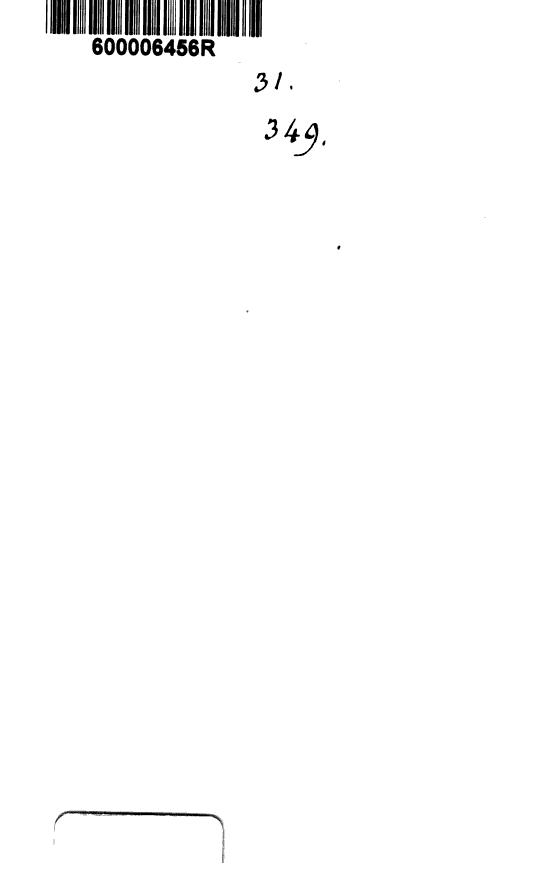 [graphic][merged small][merged small][merged small][graphic]