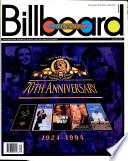 30 Jul 1994